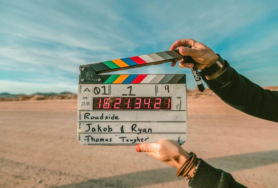 Легальные фильмы онлайн